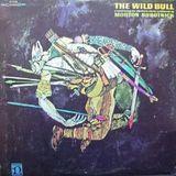 The Wild Bull [LP] - Vinyl