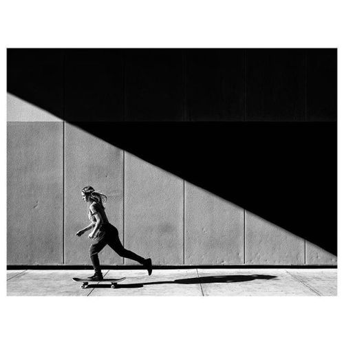 This photo is by Paul B @paulie.b. . . . This weeks theme is #SPi_Geometry. We want to see your best street photography that features shapes lines and angles. Tag your photos #SPi_Geometry and follow @streetphotographyinternational for your chance to be featured. . . . #SPiCollective #streetphotography #streetphoto #decisivemoment #streetphotografy_bw #streetphoto_bw #streetphoto_bnw #ig_streetphotography #ig_street #street_photography #streetphotographer #streetphotographers…