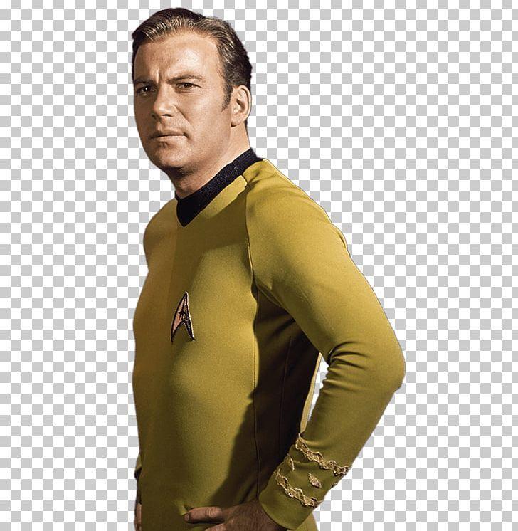 Logo United Federation Of Planets Starfleet Star Trek Klingon Png Star Trek Klingon Star Trek Klingon