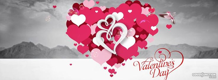 739b1f130ff79b1a8be041fb716a6b8f valentine day special happy valentines day - valentines day special Facebook Cover