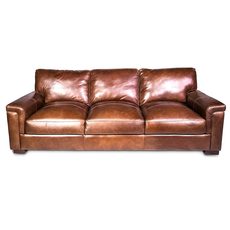 Pin By Sofas Of Quality On Choosing A Leather Sofa Leather Sofa Brown Leather Sofa Best Leather Sofa