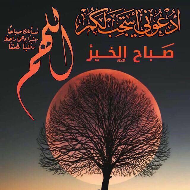 Pin By Vvv Vvvv On ﷺم حم د Good Morning Animation Morning Images Evening Greetings