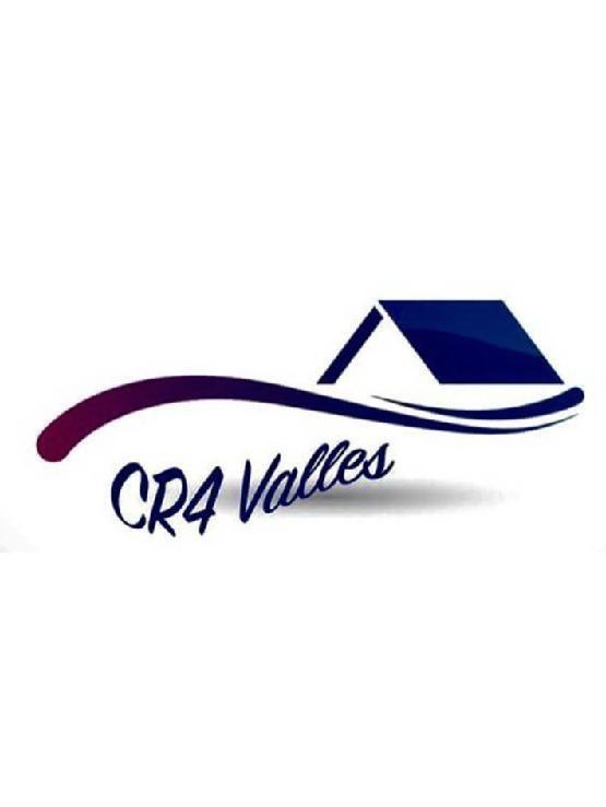 Oficina Española de Patentes y Marcas - Signos distintivos