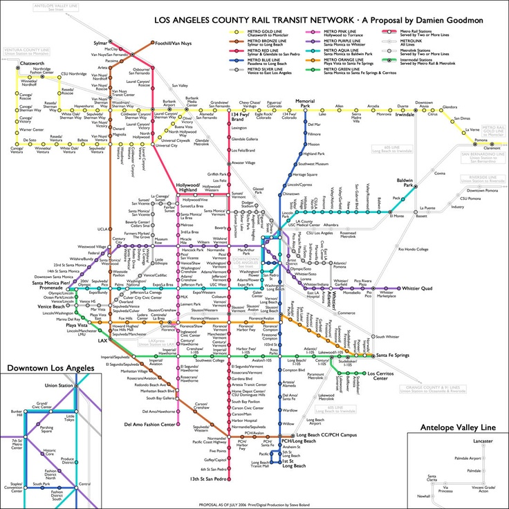 69 best Subway Maps images on Pinterest Subway map Maps and Train