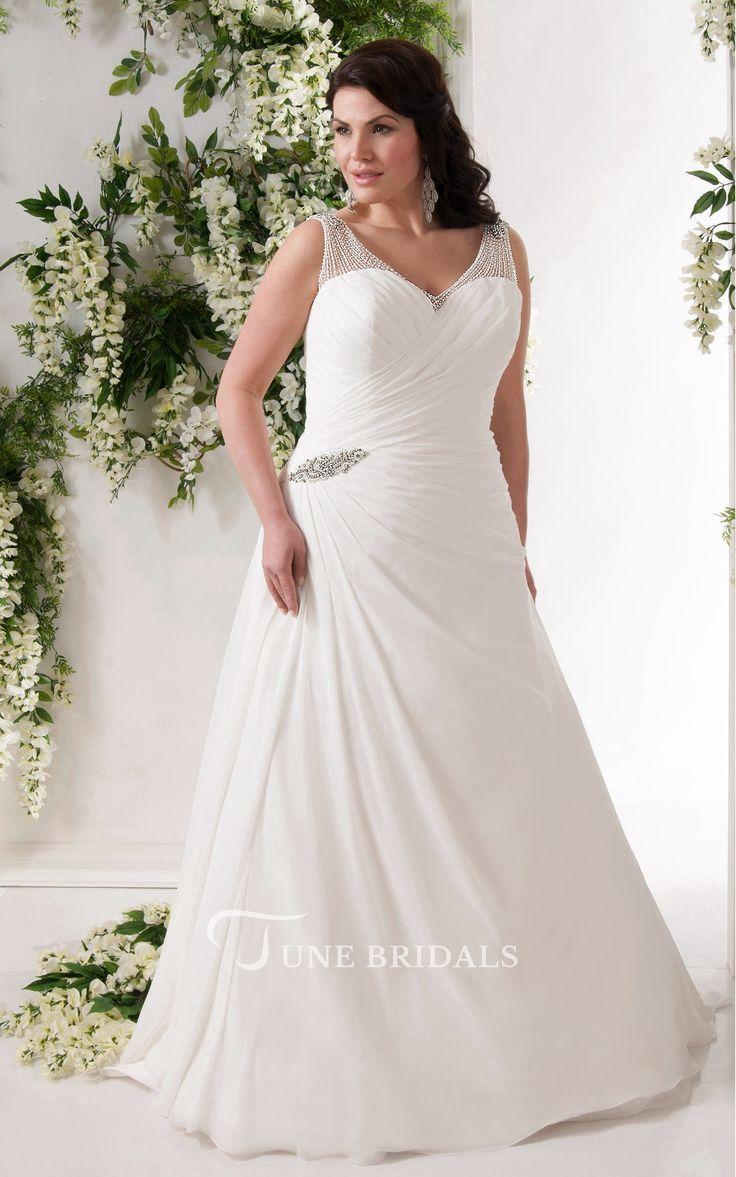 7 best CALLISTA BRIDAL images on Pinterest | Homecoming dresses ...