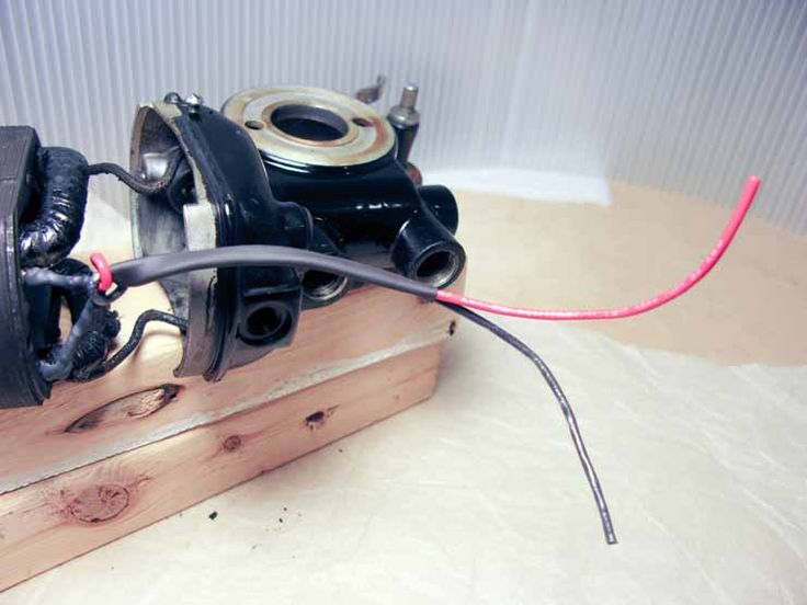 1000 Images About Sewing Machine Rewire On Pinterest Godzilla Vintage And Soldering