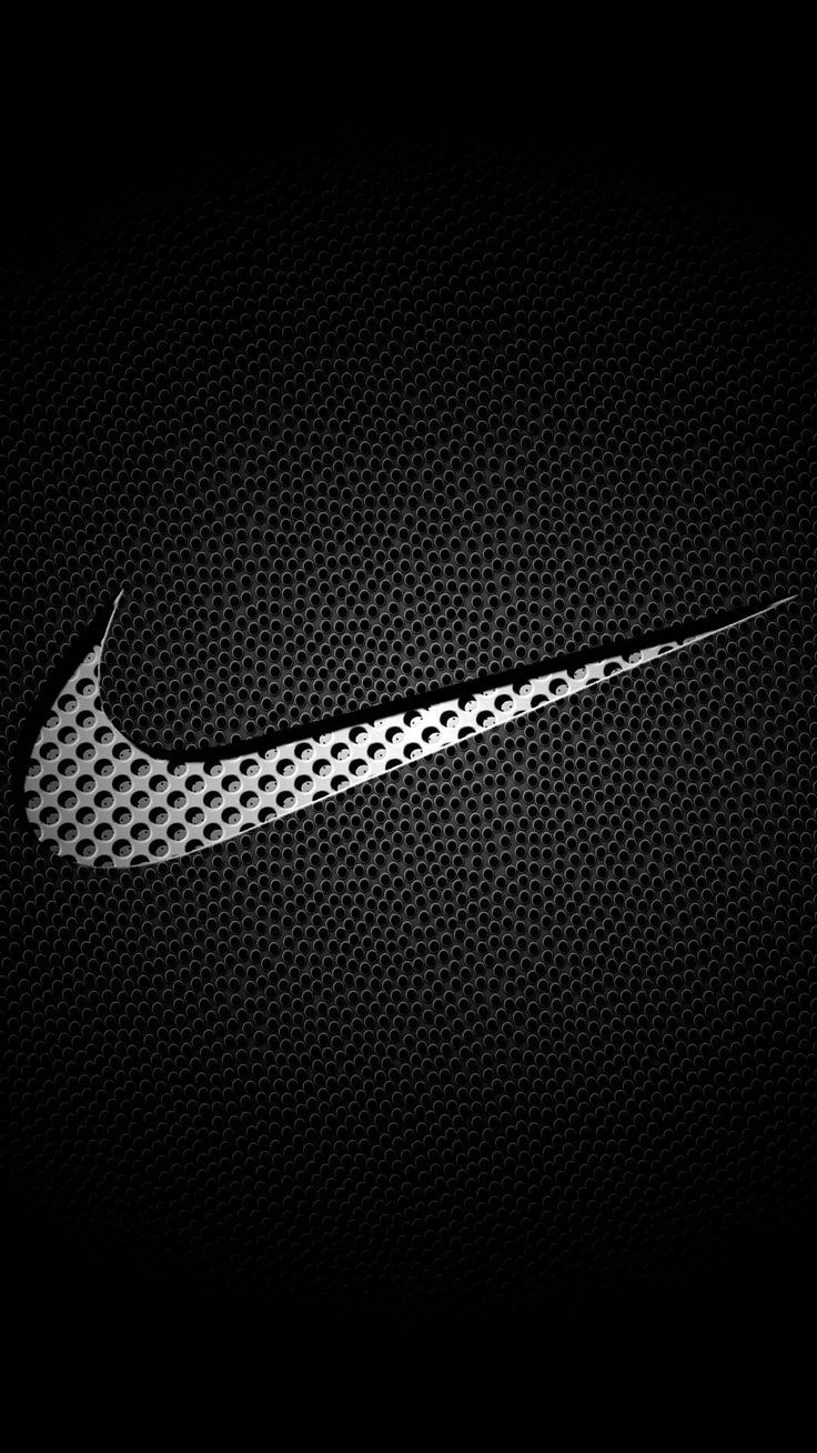 Nike Football Wallpaper 4k - Wallpaper Download