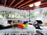 Silicom House - La Florida, Spain - 2007 - Selgascano Arquitectos