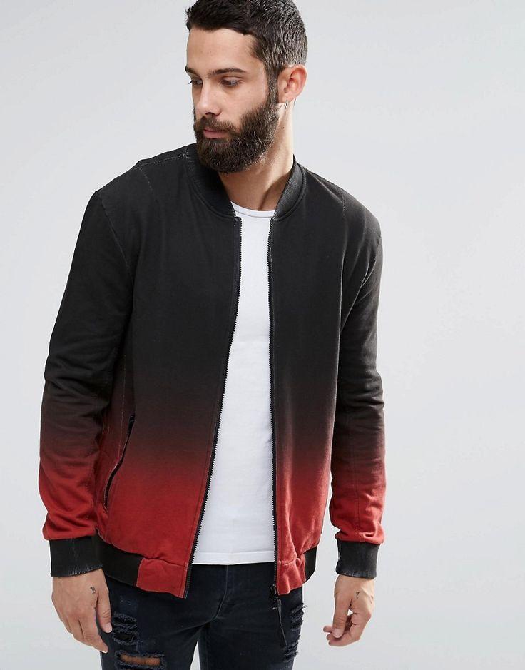 Descubre las chaquetas y abrigos de invierno para hombre con ASOS. Elige  entre una selección de estilos 03561aaa1f0