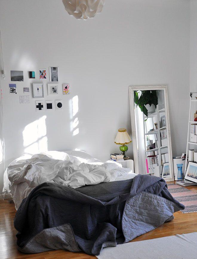 Our bedroom.  https://cosyhomeblogi.wordpress.com