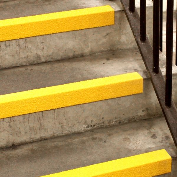 1000 Ideas About Stair Nosing On Pinterest Carpet