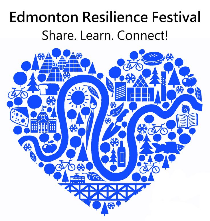 Edmonton Resilience Festival is happening April 29th to May 1st at Boyle Street Plaza. Six things we learned from organizing ERF'15, by Deborah Merriam | The Local Good | #yegevents #yeg