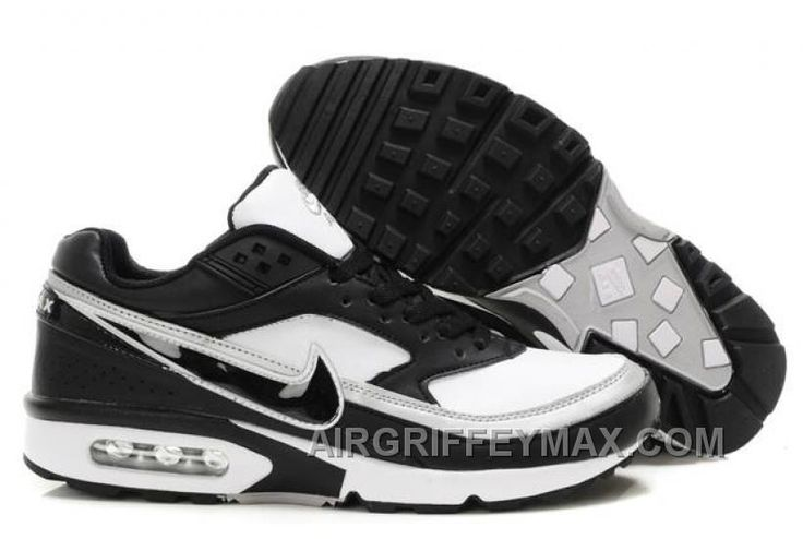 http://www.airgriffeymax.com/for-sale-nike-air-max-classic-bw-mens-black-friday-deals-2016xms1970.html FOR SALE NIKE AIR MAX CLASSIC BW MENS BLACK FRIDAY DEALS 2016[XMS1970] Only $50.00 , Free Shipping!