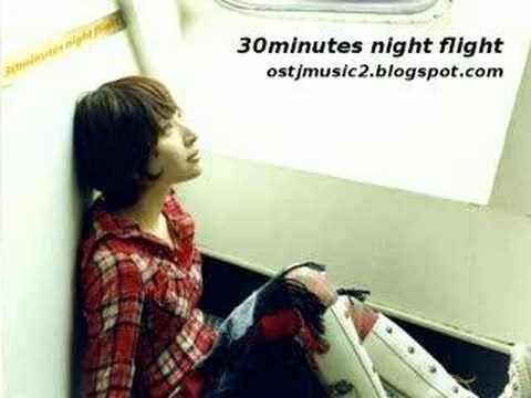 22 best images about maaya sakamoto on pinterest maaya