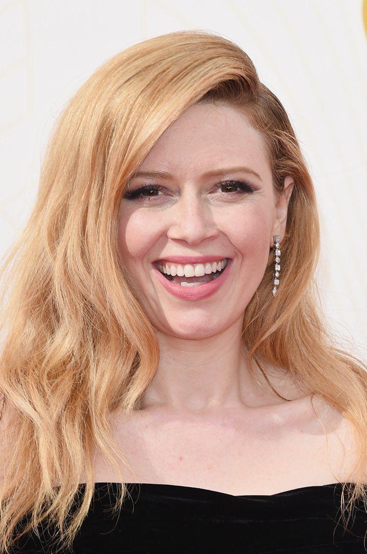 Pin for Later: Zoom Sur Tous les Beauty Looks des Emmy Awards Natasha Lyonne