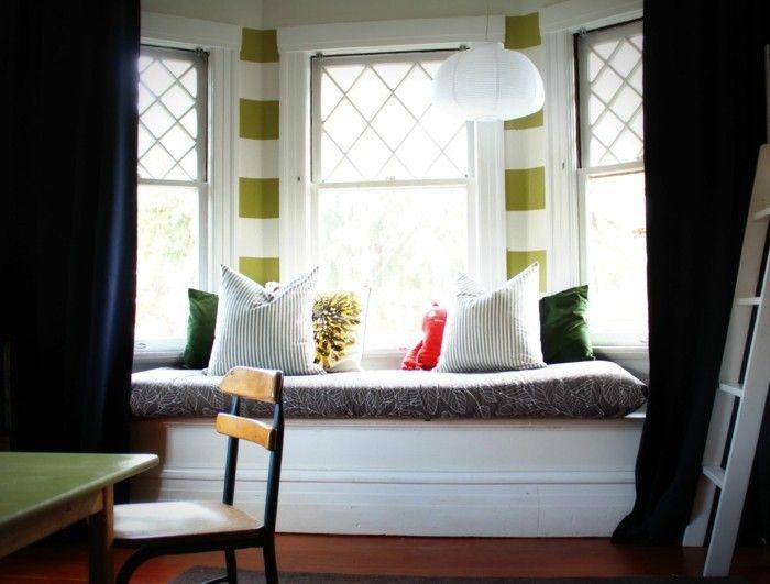 die besten 25 blickdichte gardinen ideen auf pinterest privatsph re einstellungen schirmen. Black Bedroom Furniture Sets. Home Design Ideas