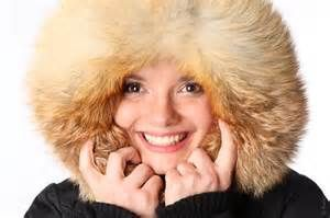 Recherche Manieres de soigner un rhume naturellement. Vues 211239.