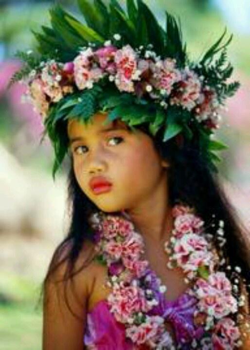 Hawaiian Teen Sex Pictures 100