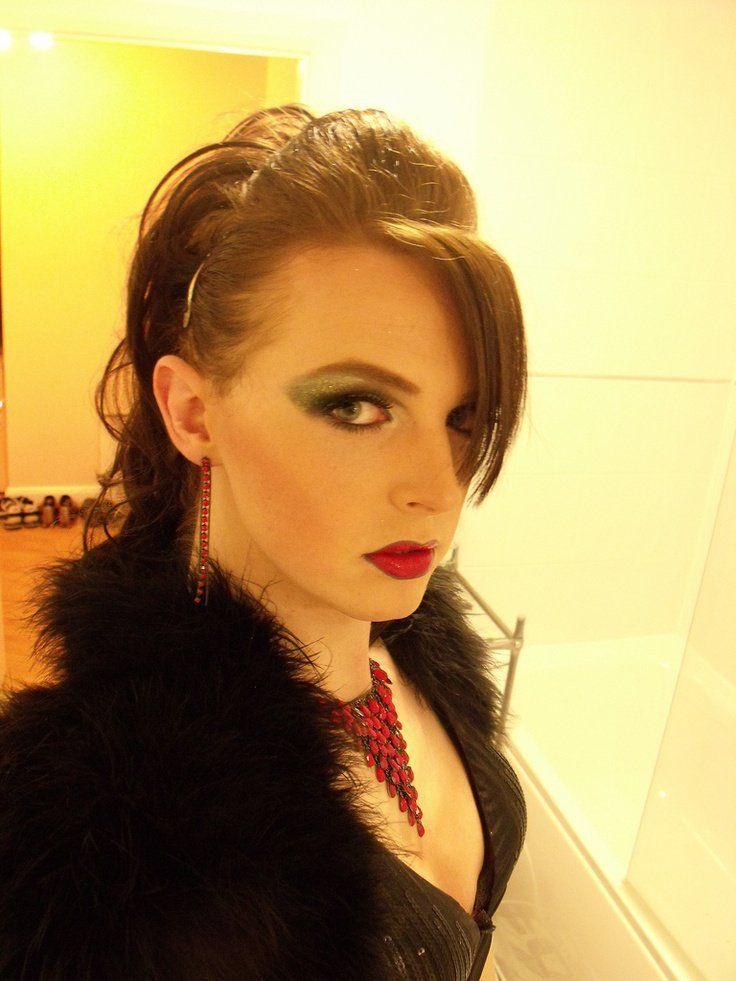 Pin on Transgender Is Beautiful