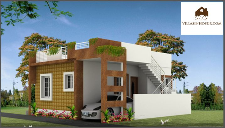 Buy Villas in Hosur   Luxury Villas for sale in Hosur   Villas for sale:--Villas in Hosur - Book your Villas in Hosur at villasinhosur.com, which provides the luxury lifestyle, modern infrastructure with best budget. Invest your amount with best deal!http://www.villasinhosur.com/