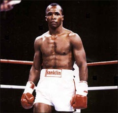 Google Image Result for http://www.trinityboysboxing.ie/Photos/sugar_ray_leonardx2.jpgGreatest Athletic, Rayleonard, Favorite Boxers, Sports, Boxes Fighter, Boxes Greatest, Favorite Sons, Sugar Ray Leonard, Boxes Legends