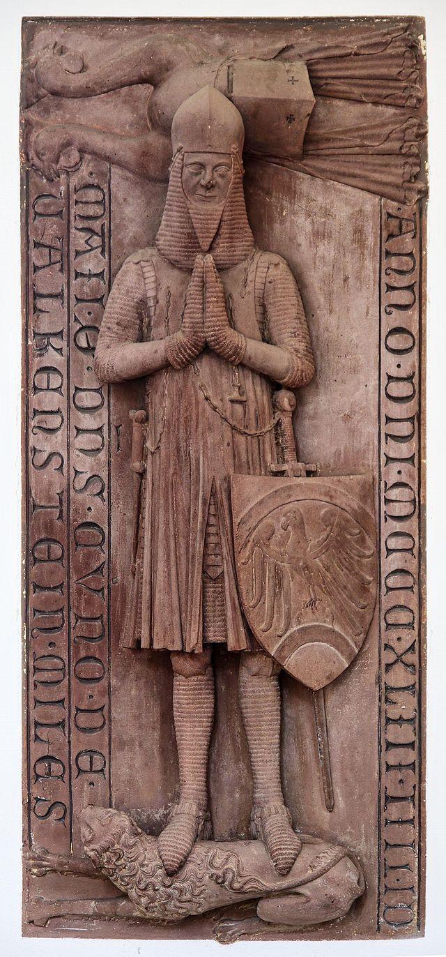 299 best medieval bas relief images on pinterest medieval middle grabmal des kuno von falkenstein gest 1343 in der pfarrkirche st gallus fandeluxe Images