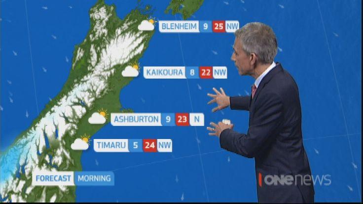 weather forecast - Google 검색