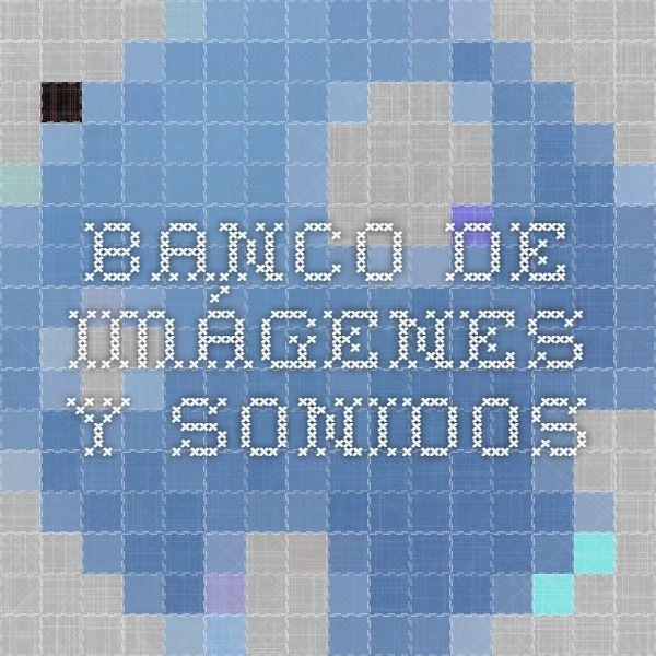 1000+ images about Proyecto Blog Portafolio on Pinterest  Market