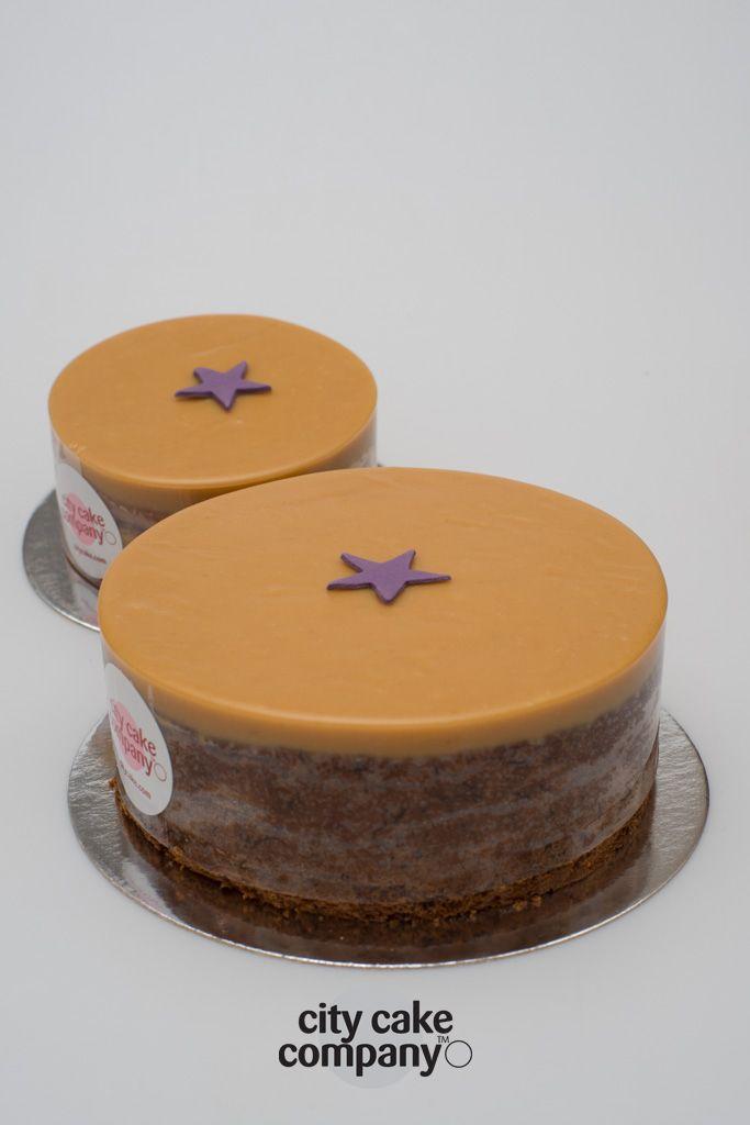 Cake by City Cake Company, Mt Eden, Auckland, New Zealand www.citycake.com