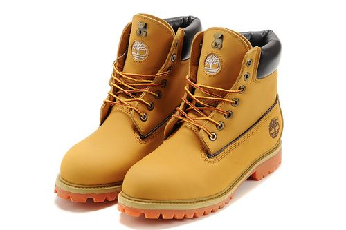 timberland boots 6 inch woman