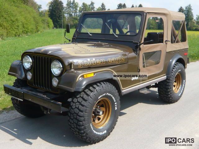 45 best Jeeps images on Pinterest   Jeep, Jeep stuff and Jeeps