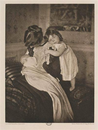 81 Best Breastfeeding Beauties Images On Pinterest -2789
