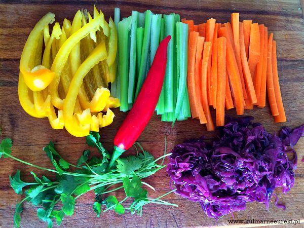 makaron-ryzowy-z-warzywami-1