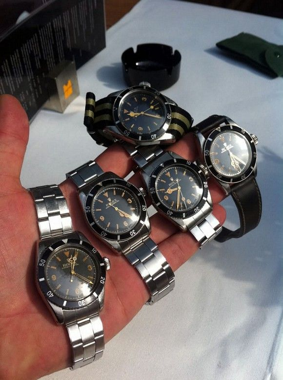 http://rolexpassionreport.com/988/vintage-rolex-100-passion-meeting-2011-incredible-honor-having-so-much-rare-vintage-rolex-dreams-in-1-place/