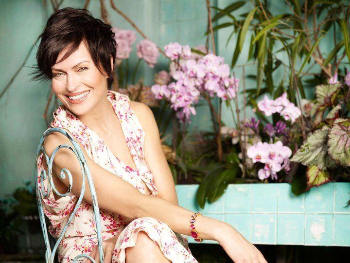 Photo: Aldona Kaczmarczyk Makeup Artist Patrycja Dobrzeniecka  star: Danuta Stanka