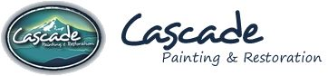 Commercial Painting Portland--Cascade Painting and Restoration. Painting contractors, Exterior Painting. Interior Painters http://www.cascadepandr.com/services/commercial-painting-portland-cascade-painting-and-restoration/