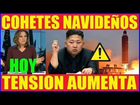 (2) ULTIMAS NOTICIAS DE HOY 2 DE NOVIEMBRE DEL 2017 NOTICIAS INTERNACIONALES DE HOY 2 NOVIEMBRE 2017 - YouTube