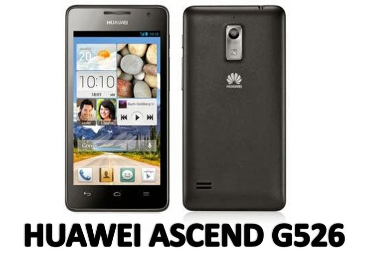 SWIFTUNLOCK.COM - Huawei G526 Y330 Y550 Y300 Y550-L02 for Vodaphone, Orange,  EE, $3.95 (http://www.swiftunlock.com/huawei-unlock-code/huawei-g526-y330-y550-y300-y550-l02-for-vodaphone-orange-ee/)