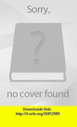 Dark Side of Io (screenplay) eBook Ty Johnston ,   ,  , ASIN: B002EVPXGY , tutorials , pdf , ebook , torrent , downloads , rapidshare , filesonic , hotfile , megaupload , fileserve