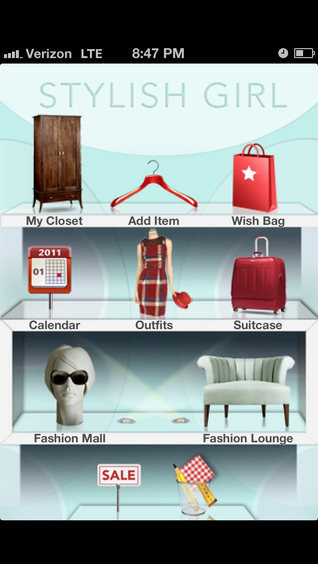 organize furniture app. arrange a room . 10 best free online