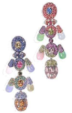 de grisogono bracelets | De Grisogono | Jewelry