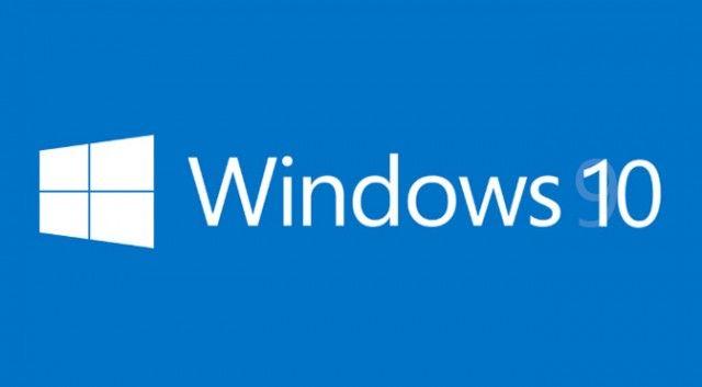 Windows 10'da Arka Plan Uygulamaları Kapatma Nasıl Yapılır
