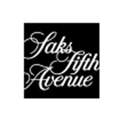 The 25 best saks off fifth coupon ideas on pinterest saks fifth saks fifth avenue coupon codes 10 code so explore the world of designs womens fandeluxe Choice Image