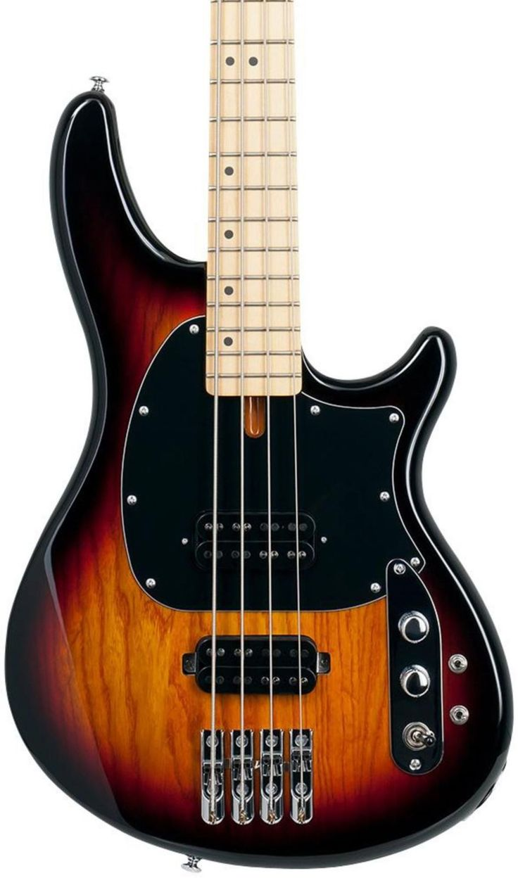 cool Schecter Guitar Research CV-4 Bass Electric Bass Guitar 3-Color Sunburst   Check more at http://showbizmusic.com/schecter-guitar-research-cv-4-bass-electric-bass-guitar-3-color-sunburst/