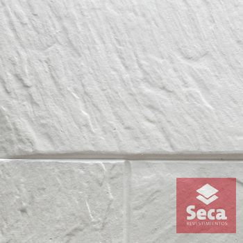 Seca Revestimientos - Placas antihumedad