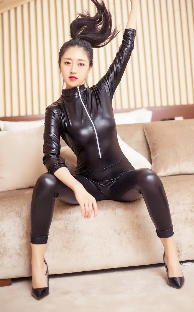 Best asian images on pinterest sexy latex asian and asian beauty