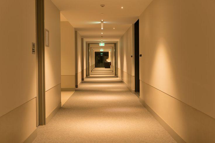 Little National Hotel, Canberra