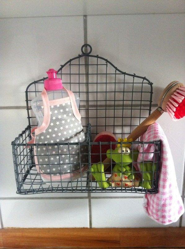 Ein Blog rund um das bunte skandinavische Wohndesign. Vintage, Shabby Chic, Green Gate uvm. Ich zeige wie ich wohne und lebe.
