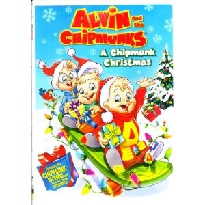 75 best alvin and the chipmunks and chipettes images on Pinterest ...