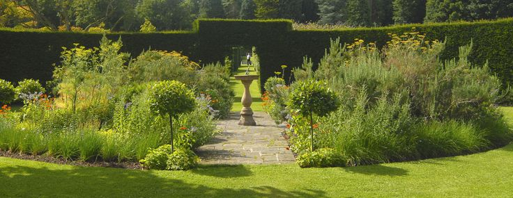 18 best collage ideas images on pinterest collage ideas for Garden design ideas northern ireland